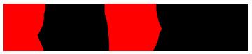 RED OCEAN Records(レッドオーシャンレコーズ)